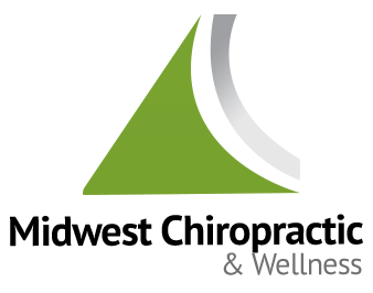 Midwest Chiropractic and Wellness